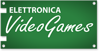 EVG | Elettronica Video Games